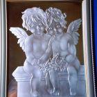 ふたりの天使